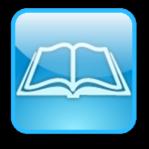 Dosya:HILLBLU libro.png