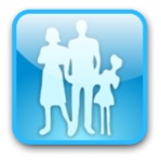 Dosya:HILLBLU famiglia.png