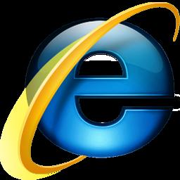 Dosya:İnternetexplorer.png