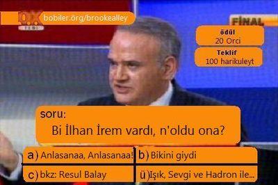 AhmetÇakarŞansaBak.JPG