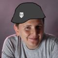 Adolf baltas.png