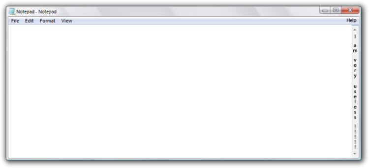 800px-Notepad3.png