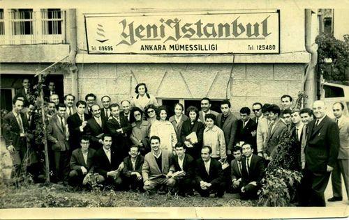 Afşın Sançar yazı müsabakası.jpg