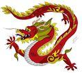 Asian-draco.jpg