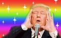 Trump- - -.jpg