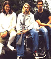 Kurt cobain rifle.jpg