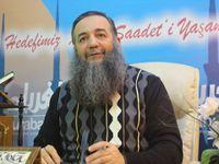 Abdullah Yolcu