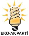 RTE tarafından ışığı tekrar elektrik enerjisine çevirecek şekilde geliştirilen, yılda 5.000.000.000.000 kw enerji tasarrufu yaptığını iddia ettiği yeni tasarım ampulü. Bu buluşuyla 2001 yılında başbakan seçilmiştir.