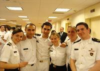 Sıradan denizciler