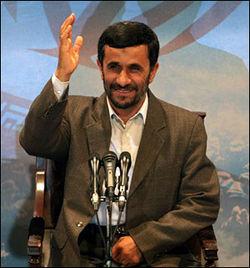 İran01.jpg
