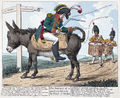 Öşex-napoleon.jpg