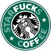 Starfucks yansiklopedi.jpg
