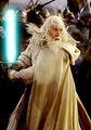 Gandalf-laytsebir.jpg