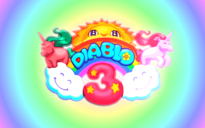 Clouds-and-Unicorns-Diablo-3-Wallpaper.png