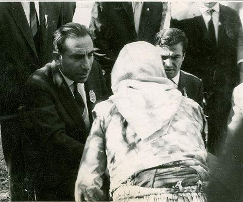 Alpaslan Türkeş-Hasan Sami Bolak (1).jpg