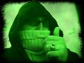 Hacker-okan 638657.png