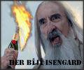 Saruman - molotov.jpg