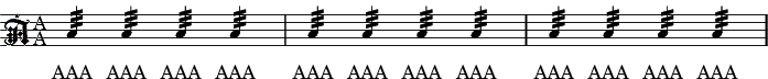 Music-AAAAAAAA.png