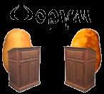 Лого Форуму.png