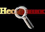 Логотип Несловнику.png