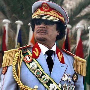 М.Каддафі1.jpg