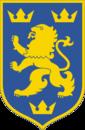 Герб Рейхскомісаріату Україна