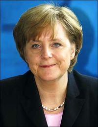 А.Меркель2.jpg