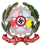 Герб Італії