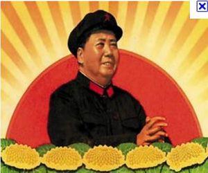 Mao 01.jpg