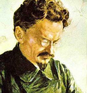 Л.Троцький.jpg