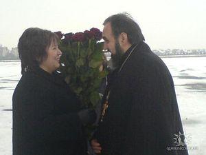 Н.Вітренко і Д.Сидор.jpg