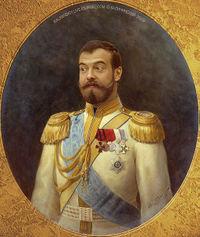 Д.Ведмідов—цар.jpg