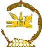 Герб Монголії