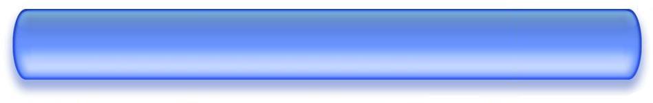 Faixa azul com pontas redondas.png