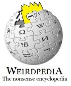 Weirdpedia.png
