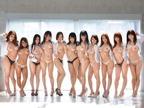 Db000088e9293719aa24d13d7a71c1fe--sexy-asian-girls-asian-hotties.jpg