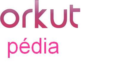 Nova página inicial do orkut.jpg