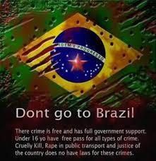 Dont go to Brazil.jpg