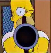 Homer arma.jpg