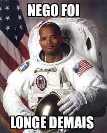 Arquivo:Astroman.jpg