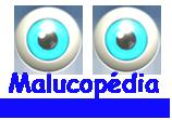 Malucopedia.png