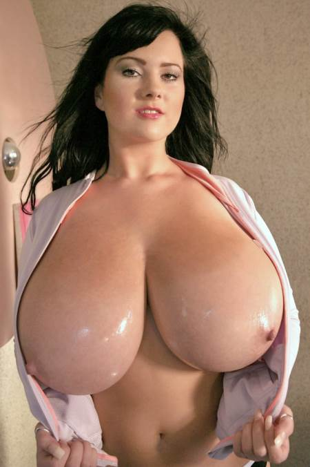Really. Big boob porn gallery