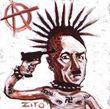 Hitler Punk suicide 1.jpg