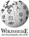 WikiScheibe.png