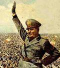 Mussolini italia costa rica.jpg