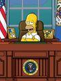 Homerpresidente.jpg