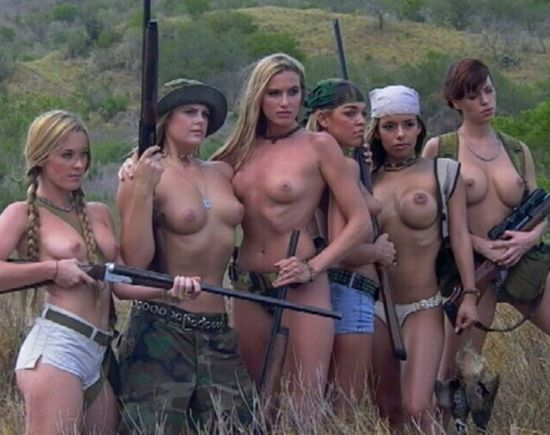 Topless-southern-girl-militia-nudist-group.jpg