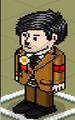 Hitler habbo.png