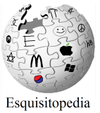 Esquisitopedia.png