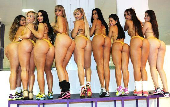 Miss bumbum brasil 2013-004.JPG